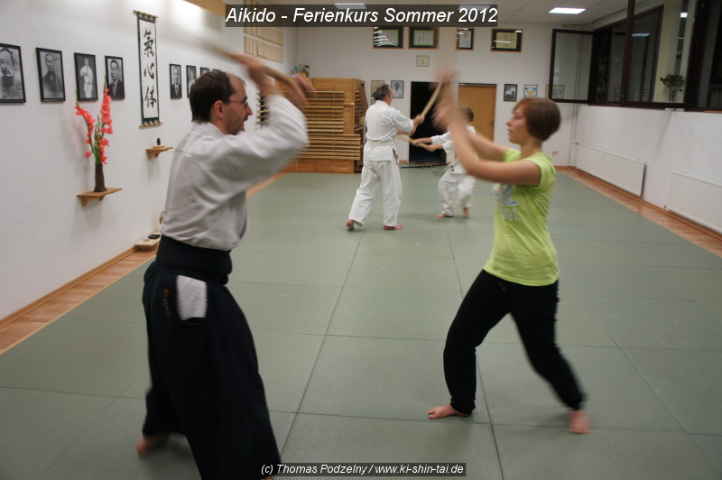 fps12_aikido_1fw_web_031