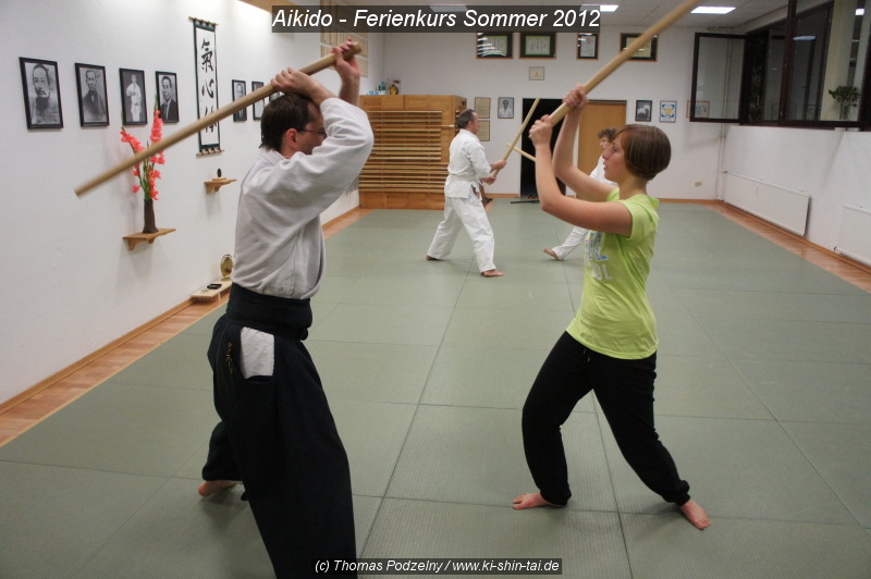 fps12_aikido_1fw_web_032