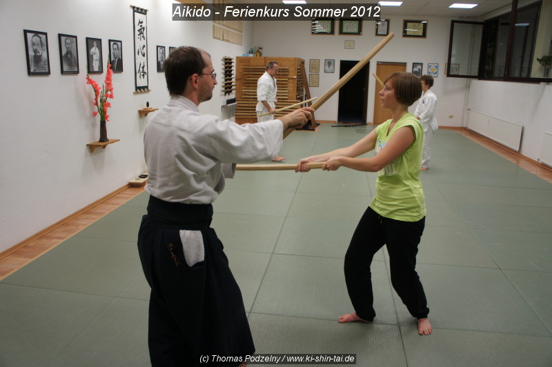 fps12_aikido_1fw_web_033