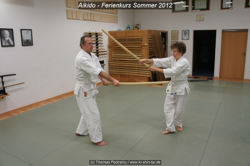 fps12_aikido_1fw_web_034