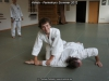 fps12_aikido_1fw_web_003