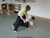 fps12_aikido_1fw_web_004