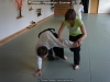 fps12_aikido_1fw_web_005