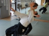 fps12_aikido_1fw_web_008