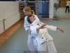 fps12_aikido_1fw_web_010