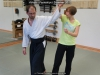 fps12_aikido_1fw_web_011