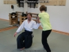 fps12_aikido_1fw_web_012