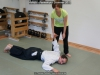 fps12_aikido_1fw_web_013