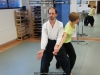 fps12_aikido_1fw_web_014