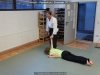 fps12_aikido_1fw_web_015