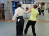 fps12_aikido_1fw_web_016