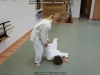 fps12_aikido_1fw_web_019