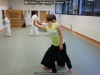 fps12_aikido_1fw_web_020