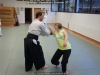 fps12_aikido_1fw_web_021