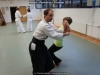 fps12_aikido_1fw_web_023