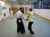 fps12_aikido_1fw_web_024