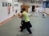 fps12_aikido_1fw_web_025