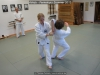 fps12_aikido_1fw_web_026