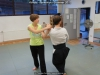 fps12_aikido_1fw_web_027