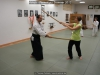 fps12_aikido_1fw_web_030