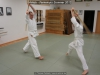 fps12_aikido_1fw_web_035