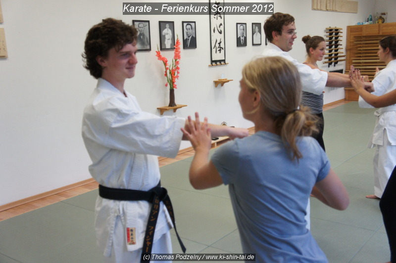 fps12_karate_1fw_web_005