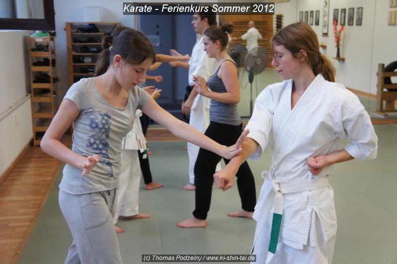 fps12_karate_1fw_web_006