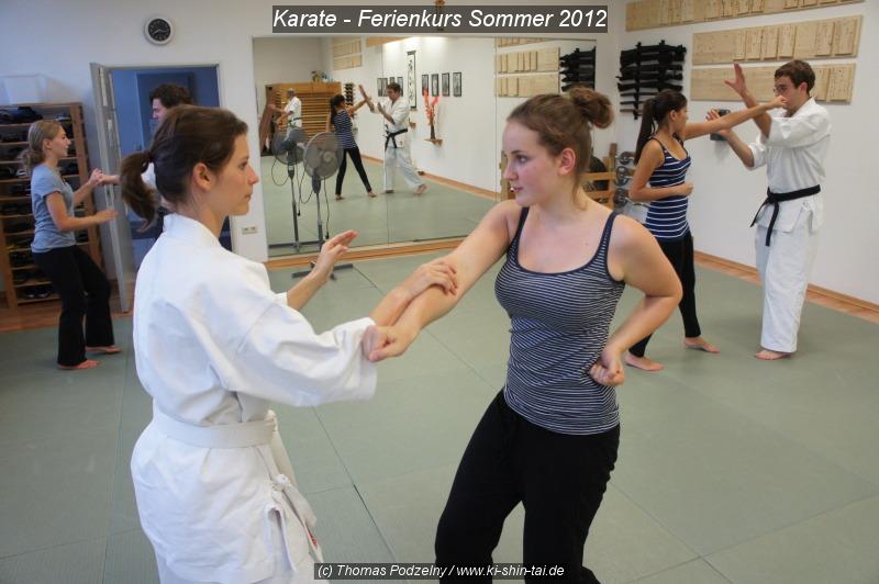 fps12_karate_1fw_web_008