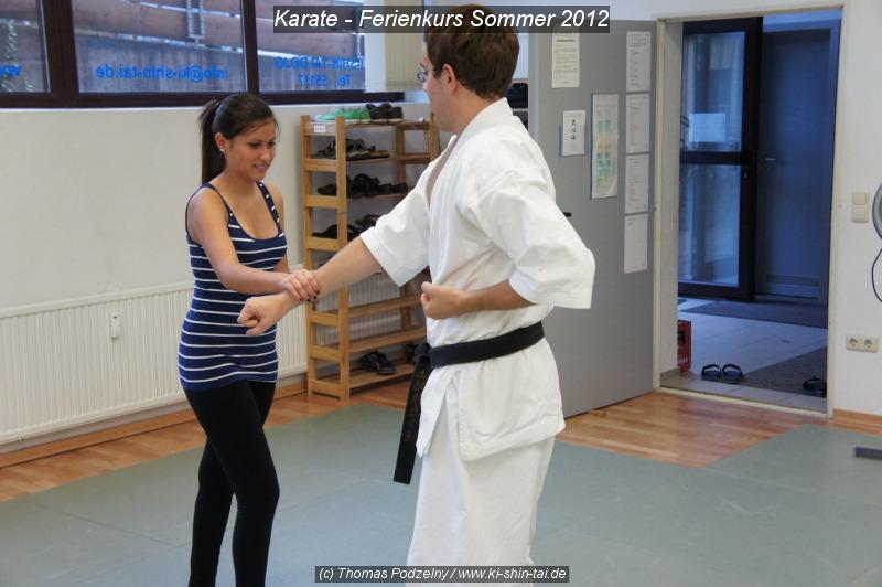 fps12_karate_1fw_web_009