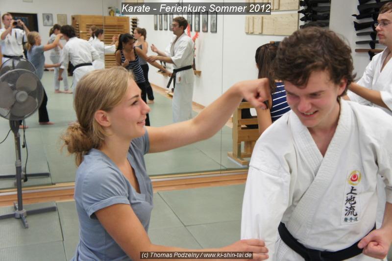 fps12_karate_1fw_web_011