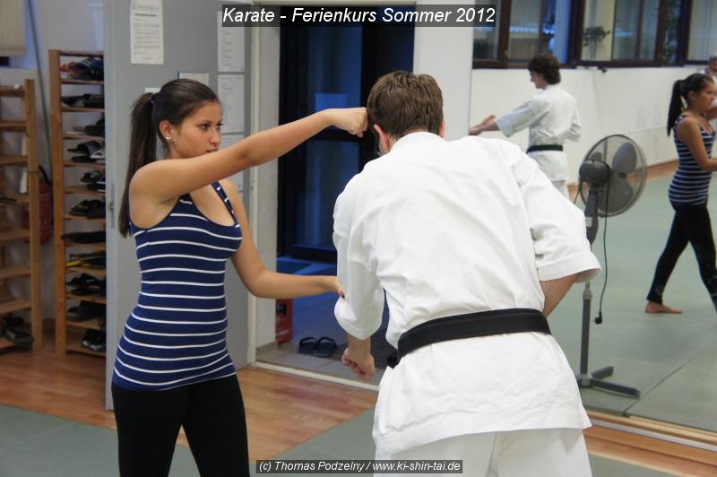 fps12_karate_1fw_web_012