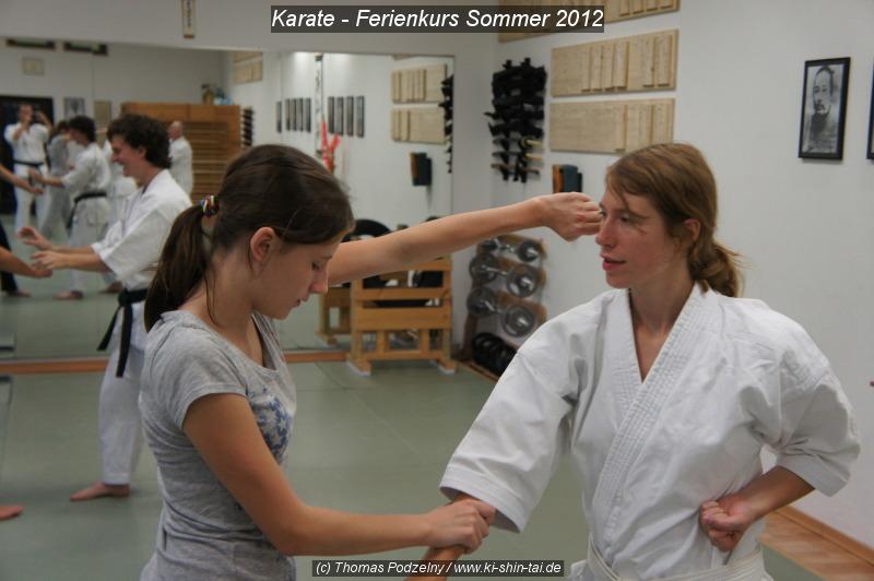 fps12_karate_1fw_web_013