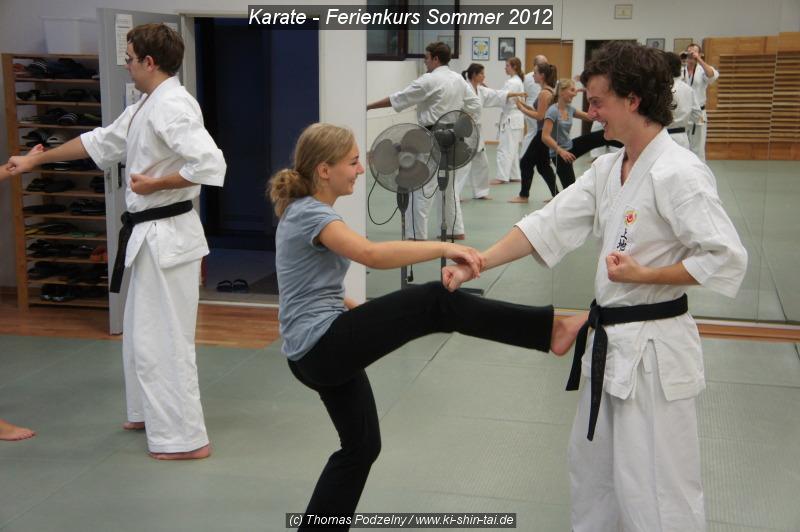 fps12_karate_1fw_web_014