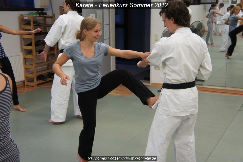 fps12_karate_1fw_web_015