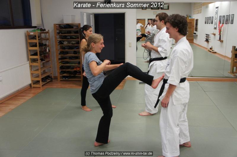 fps12_karate_1fw_web_017