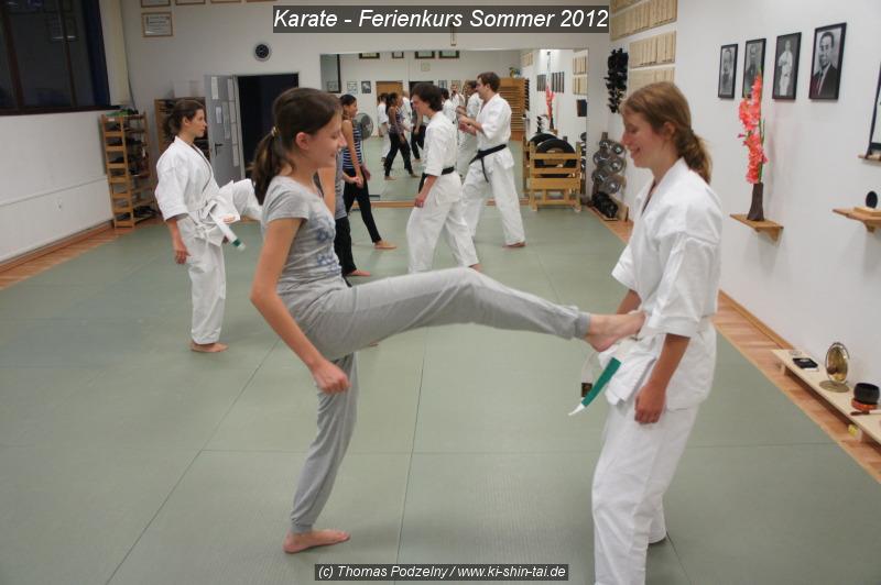 fps12_karate_1fw_web_019
