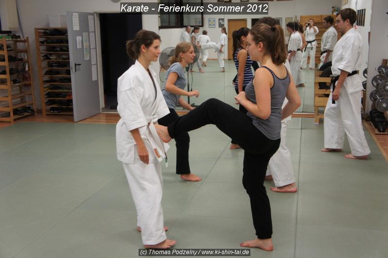 fps12_karate_1fw_web_020