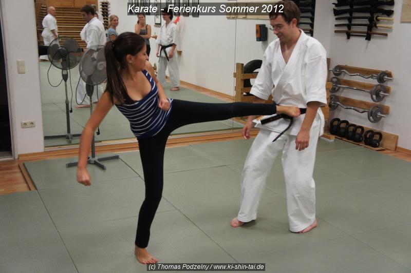 fps12_karate_1fw_web_021