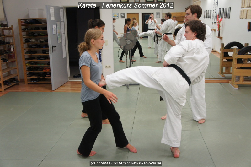 fps12_karate_1fw_web_022