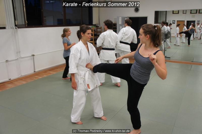 fps12_karate_1fw_web_023