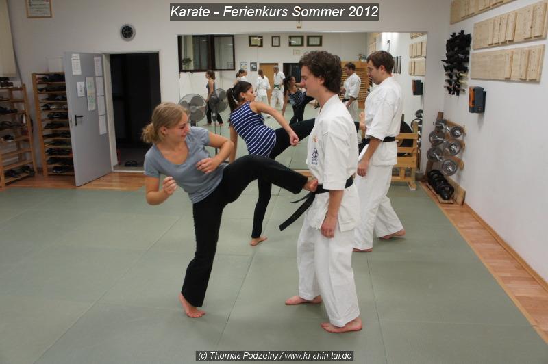 fps12_karate_1fw_web_024