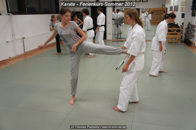 fps12_karate_1fw_web_025