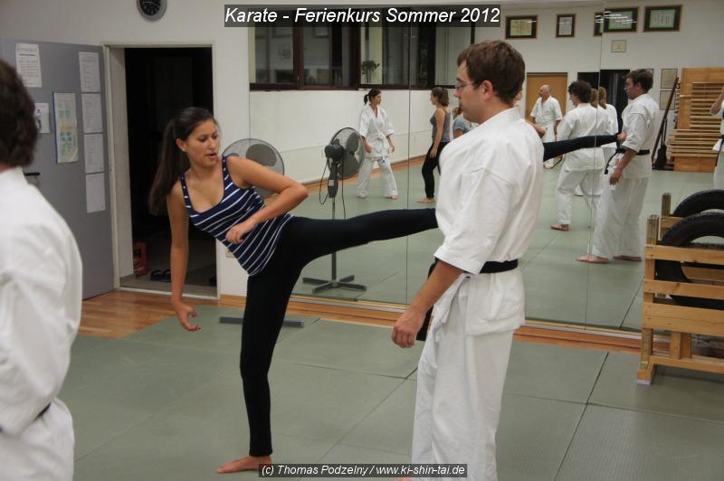 fps12_karate_1fw_web_026