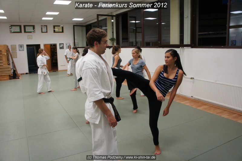 fps12_karate_1fw_web_027