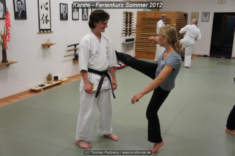fps12_karate_1fw_web_028