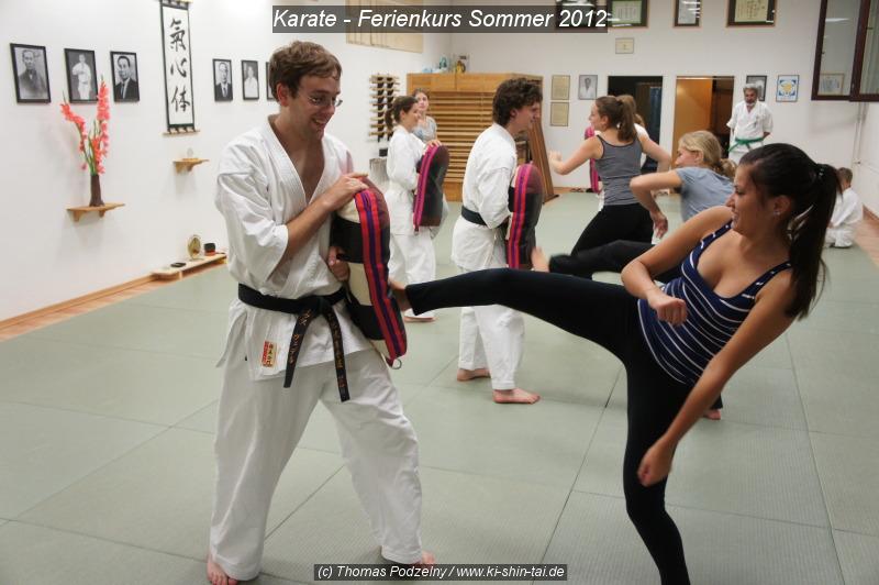 fps12_karate_1fw_web_030