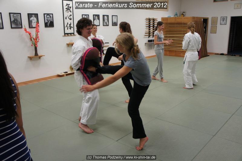 fps12_karate_1fw_web_031