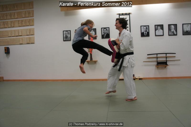 fps12_karate_1fw_web_032