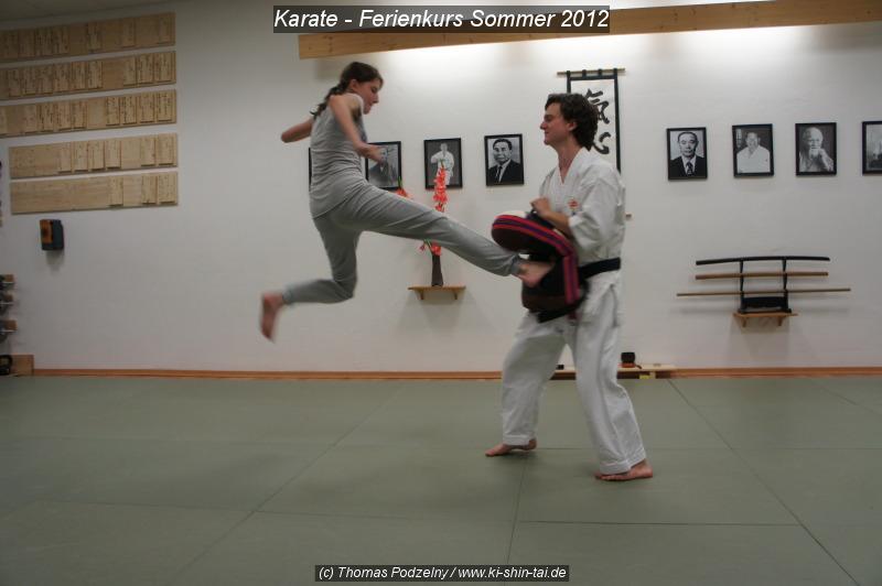 fps12_karate_1fw_web_033