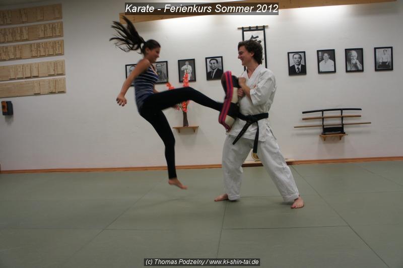 fps12_karate_1fw_web_034